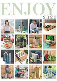 Enjoy 2020
