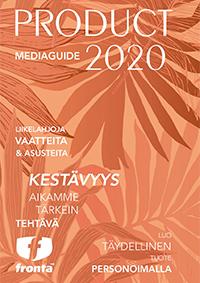 Fronta 2020