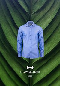 J.Harvest & Frost 2020
