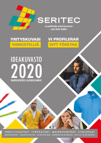 Seritec Oy/GC Sportswear 2020